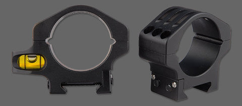 Xtreme Hardcore Gear - Force Recon Tactical Scope Rings