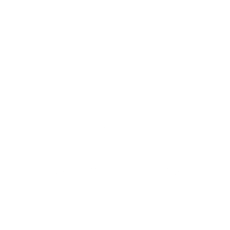 GageHuntley