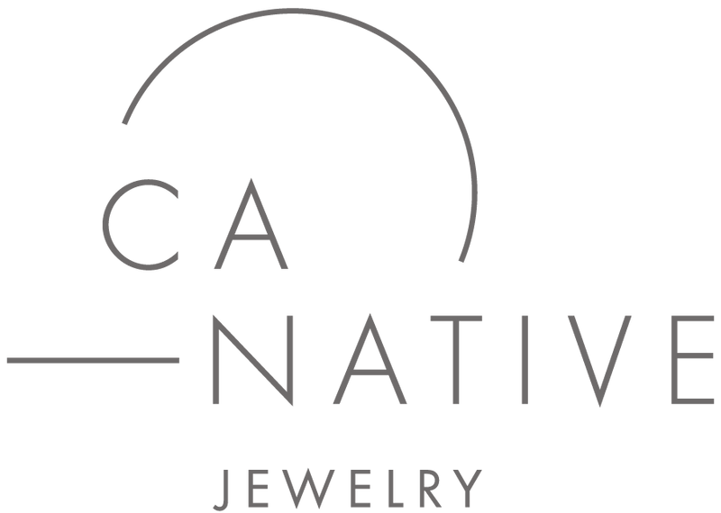 California Native Jewelry
