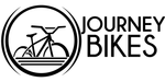 Driving Systems – JourneyBikes.com