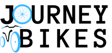 Upholstery Color – JourneyBikes.com