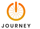 Electric Bikes, Fat Tire, Beach Cruiser Bikes, Recumbents | JourneyBikes.com