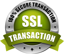Website security ssl