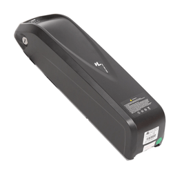 Ecotric Vortex Replacement Battery