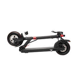 GreenBike X3 500W 48V 13 Ah Folding Electric Scooter Bike