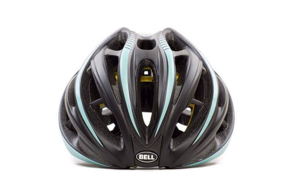 Hold Fast Accessories Bell Gage MIPS Equipped Bicycle Helmet