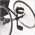 Invacare Handcycle Crutch Holder & Strap