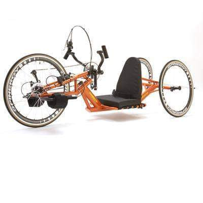 Force-G Handcycle Custom