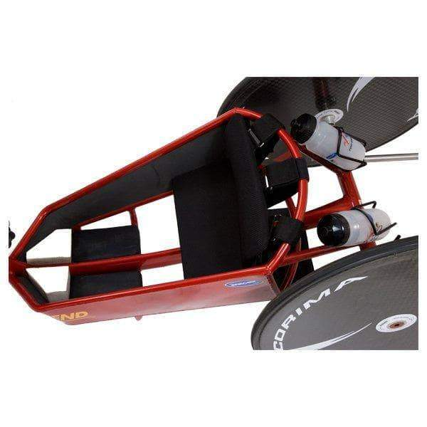 Invacare Top End Handcycle Force-K Handcycle Custom Kneeler