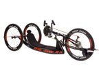 Invacare Top End Handcycle Force-RX Handcycle Custom Competitive