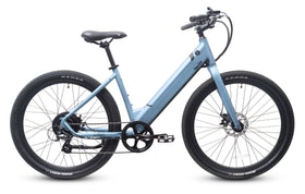 Ride1Up Core 5 ST 48V 500W Electric City Bicycle