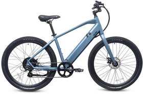 Ride1Up Core 5 XR 48V 500W Electric City Bicycle