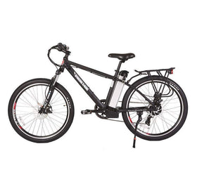 X-Treme Trail Maker Elite 24V 300W Mountain E-Bike