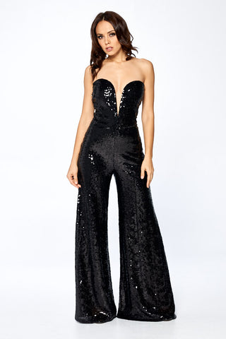c5101576841 Jumpsuits   Rompers – Prom And Bridal Dress House