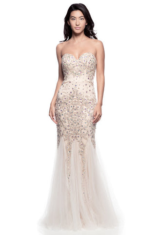 Formal Dresses Evening Gowns Tagged Sexy Night Out Dress