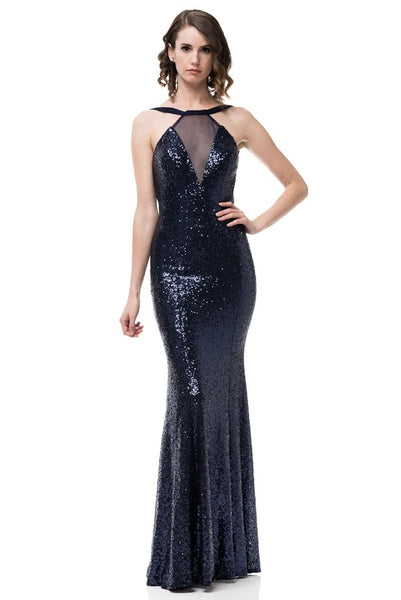 [evening_dresses], [bridal_dresses], [formal_dresses], [cocktail_dresses], [fashion_dresses], [party_dresses], [vacation_dresses], [prom_dresses], prom2018_dresses], [mother_of_the_bride_dresses], [plus_size_dresses], [wedding_dresses], [homecoming_dresses], [bridesmaids_dresses], [prom_dresses], [prom2012_dresses],[jumpsuits], [sequin_jumpsuits], [sequin_dresses], [holiday_dresses], [black_dresses], [pink_dresses], [long_sleeve_dresses], [summer_dresses], [fall_dresses]