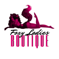 Foxy Ladies Boutique