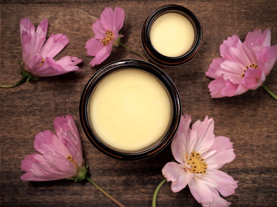 Product Spotlight: Bloom Gentle Arnica Muscle Rub