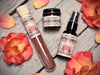 Passion + Bloom Spa Sampler Gift Set