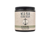 Wild Man Beard Cream - Cove