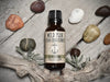 Wild Man Beard Oil Conditioner - Cove