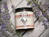 Ink Balm - Natural Tattoo Aftercare