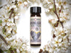 Moonlight - Botanical Fragrance