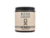 Wild Man Beard Cream - The Nihilist (unscented)