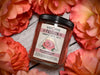 Passion - Romantic Bath Salts