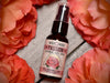 Passion - Botanical Salt Spray