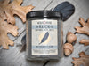 Raven - Soothing Bath Salts