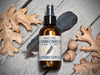 Raven - Botanical Salt Spray