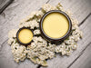 Renewal - Botanical Healing Salve
