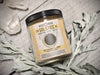 Solstice - Purifying Bath Salts
