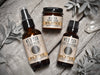 Wild Man - Beard Grooming Gift Set