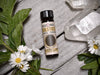 Solstice - Botanical Fragrance