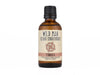 Wild Man Beard Oil Conditioner - Tundra