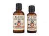 Wild Man Beard Oil Conditioner - Windfall