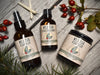 Wild Man - Full Size Beard Gift Set