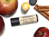 Apple Cider - Natural Lip Balm