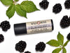 Blackberry - Natural Lip Balm