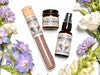 Moonlight + Bloom Spa Sampler Gift Set