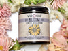 Bloom - Gentle Arnica Muscle Rub