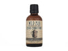 Wild Man Beard Oil Conditioner - Dark Roast