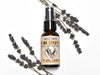 Ink Spray - Natural Tattoo Aftercare