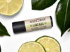 Limeade - Natural Lip Balm