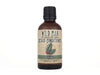 Wild Man Beard Oil Conditioner - Yule - Limited Edition - 50ml // 1.69 oz