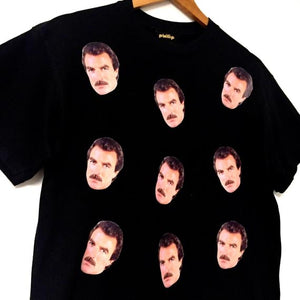 Tom Selleck T-Shirt