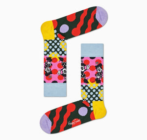 Disney Happy Socks 4 Pair Box Set
