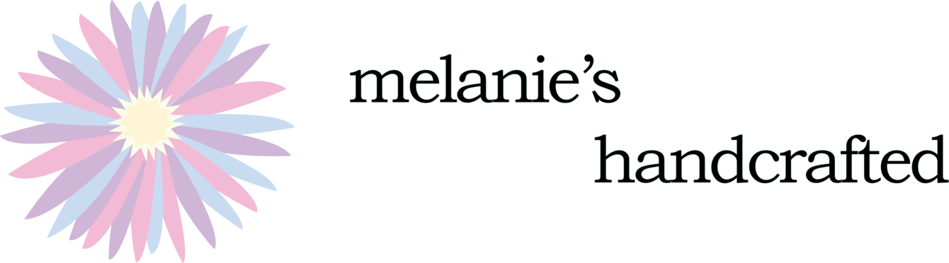 Melanie's Handcrafted
